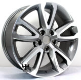 Alloy Car Rims 5X120 para VW