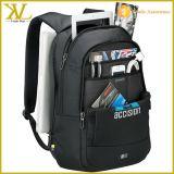 Backpack компьтер-книжки задней части нежности большой емкости многофункциональный