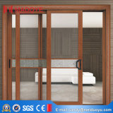 Foshan nuovo disegno di alluminio della griglia di portello e di Windows