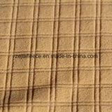 赤ん坊の衣服のための低下の針のマイクロ羊毛