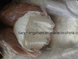 입자식 & 수정같은 빵조각 칼륨 황산염 빵조각