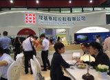 60W熱く安い中国の太陽電池パネル