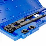 Высокое качество Pex-Al-Pex в обжимной инструмент для европейского рынка
