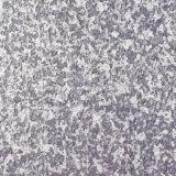 密な最下の安い商業ビニールの床の異質シート2mm