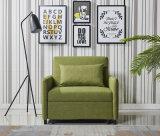 أثاث لازم خشبيّة يعيش غرفة حديثة [سفبد] مكتب كرسي تثبيت