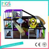 De ruimte Norm van Ce van de Speelplaats van de Kinderen van het Thema Binnen (HS16902)