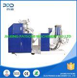 Cortadora de papel térmico de la máquina automática del fabricante de China