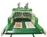 Qualität HDPE Beutel-Maschine