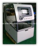 Qualitäts-Montage-Blech-Schrank in den Möbeln/im Büro/in der Industrie