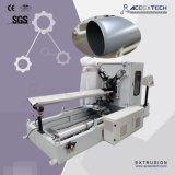 PVC 관 밀어남 기계 제조자