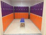 AC de Kast van de Stroom voor Gymnastiek
