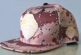 昇華印刷の急な回復の帽子の製造者