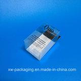 장식용 포장을%s 고품질 인쇄된 플라스틱 상자