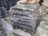 Tubo flessibile/tubo flessibile di gomma per la pompa ad acqua ed il vibratore (JYGR-tela di canapa)