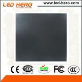 실내 높은 정의 P4.81mm 임대료 LED 단말 표시