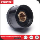 Dkj Feimate 10-25 200un bouchon du connecteur de câble