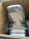 Garganta de nariz de oído Ent Examen de tratamiento Ent Unidad (E-08)