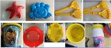 Produits neufs de jouet de plage avec la bonne qualité (YV-J021)