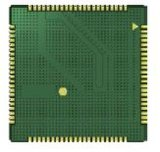 ヨーロッパEareのためのNbIot 4GモジュールのSIM7000e