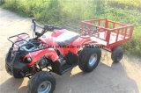 Automative ATV para ostentar dos adultos