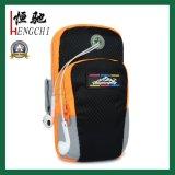 スポーツアーム袋を実行する方法携帯電話のアクセサリ