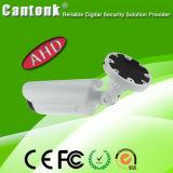 高品質1MPはCCTV HDのカメラを防水する