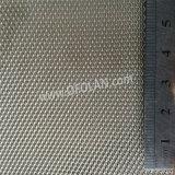 Сетка фильтра отверстия 2.0mmx3.0mm диаманта расширенная титаном