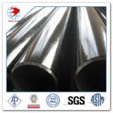 6 tubo de sobrecalentador de acero del Media-Carbón acabado en frío de la pulgada A210