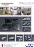 pièces de rechange pour matériel minier-2
