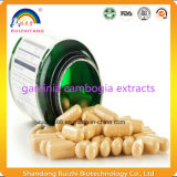 Natural Garcinia Combogia Extracts Capsule
