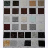 欠乏のPVC伸張の天井のフィルム、マットのサテン(HL05-02)