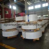 Strato dell'alluminio 5052 per Il TFT