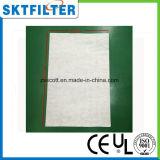 Algodón absorbente del filtro de Oild