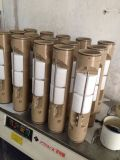 Depósito de combustible API Overfill Prevention valve