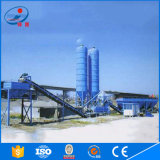 Grond die van de Prijs van de fabriek de Hoge Efficiënte Wbz400 Gestabiliseerde Post mengt