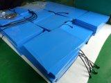 Batteria solare dell'indicatore luminoso di via del pacchetto 26650 12V 15ah della batteria LiFePO4