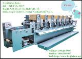 Impression des étiquettes Hotsale Machine faite en Chine