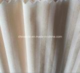 Ткань простирания прокладки для ткани нижнего белья одежды (HD2406187)