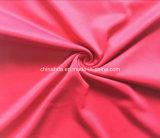 Ткань одежды нижнего белья Wicking рубашки волокна ткани Spandex (HD2407140)