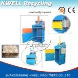 Prensa certificada Ce de la hierba, máquina de embalaje del heno cuadrado hidráulico