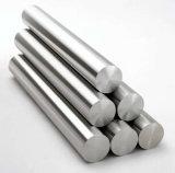 4105 zacht Magnetisch Roestvrij staal