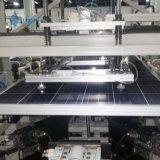 [سلر بنل] [300و] وحدة نمطيّة مبلمر شمسيّ