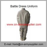 경찰 옷 육군 옷 Acu Bdu 군은 제복에 대항한다