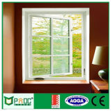 Ls022302Pnoc горячая продажа хорошее соотношение цена алюминиевая дверная рама перемещена окна