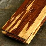 Olhar! ! ! O melhor parquet do bambu do Mocha de Xing Li da venda