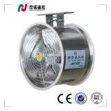 Jhf-400 온실을%s 모형 순환 팬