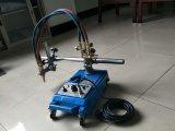 CG1-30 de gaz à flamme économique l'oxy-Machine de découpe de l'acétylène