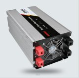 4000W fora do inversor puro solar da potência de Wae do seno da grade