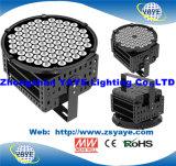 Yaye 18 heißer Verkauf CREE/Meanwell/5 Jahre der Garantie-400W LED der Projektions-Light/LED Projektions-Lampen-