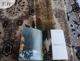 Tessuto del jacquard del tessuto del sofà del poliestere dal fornitore della Cina